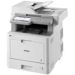 MFC-L9570CDW Krāsu daudzf.print (31ppm,250sheets,WiFi direct, DuplexADF, Fax/Print/Scan/Copy)